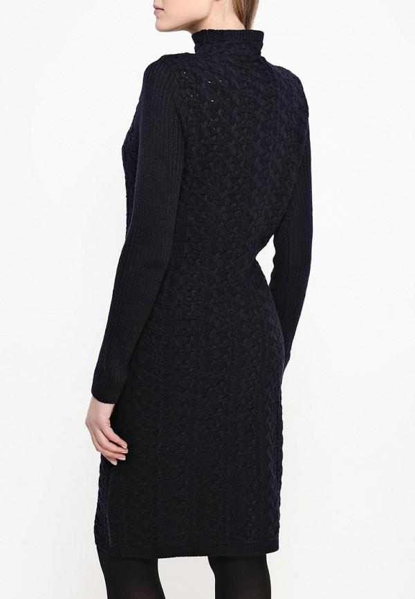 Вязаное платье Baon (Баон) B456527: изображение 5