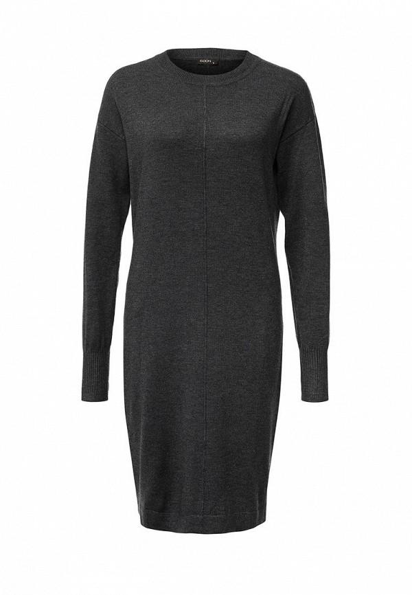 Платье Baon B456529