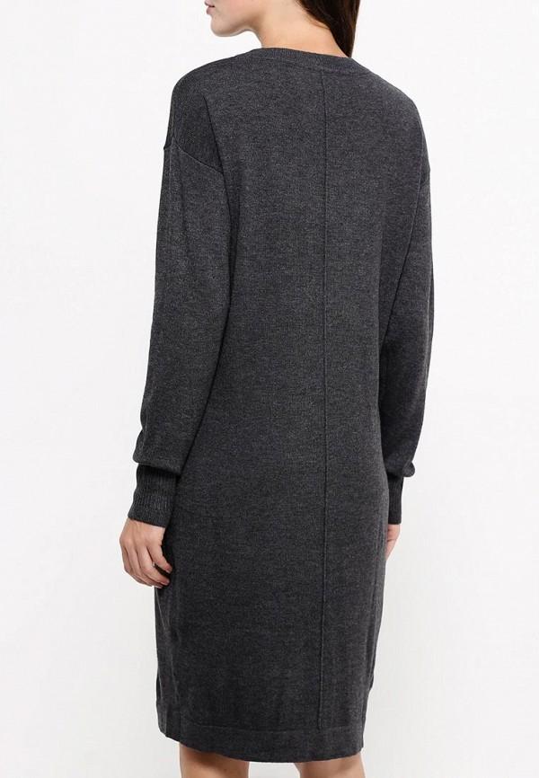 Вязаное платье Baon (Баон) B456529: изображение 4