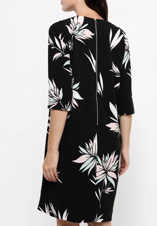 Платье-миди Baon (Баон) B456532: изображение 5