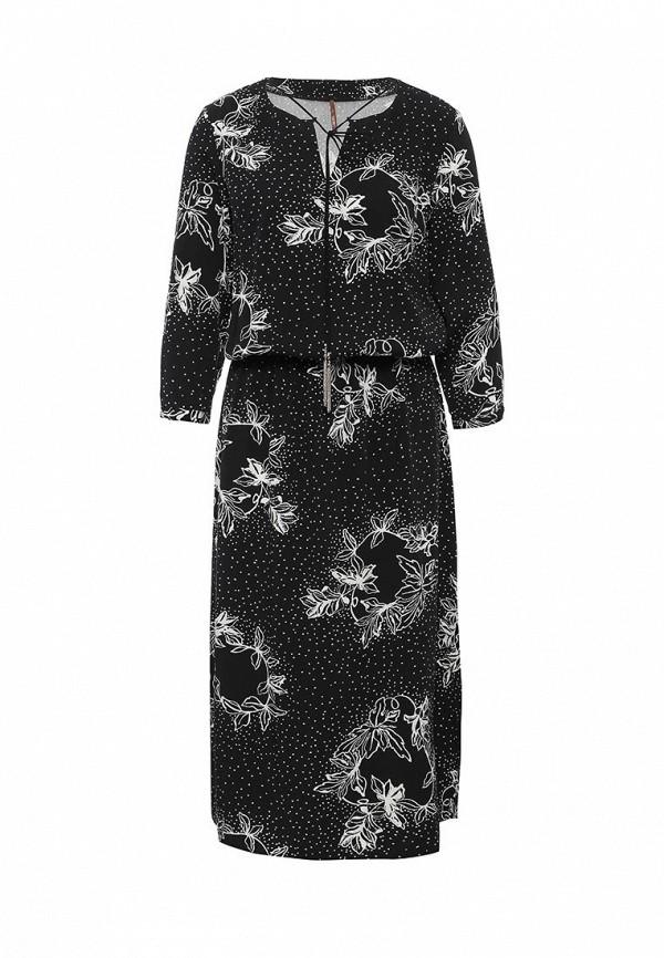 Летнее платье Baon (Баон) B456535: изображение 1