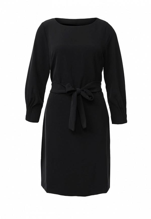 Платье-миди Baon (Баон) B456538: изображение 2