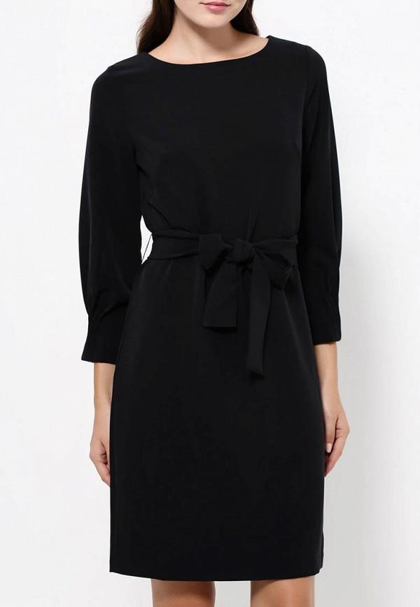 Платье-миди Baon (Баон) B456538: изображение 4