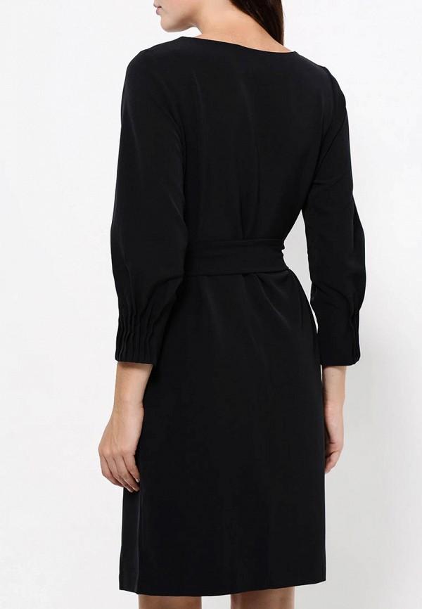 Платье-миди Baon (Баон) B456538: изображение 5