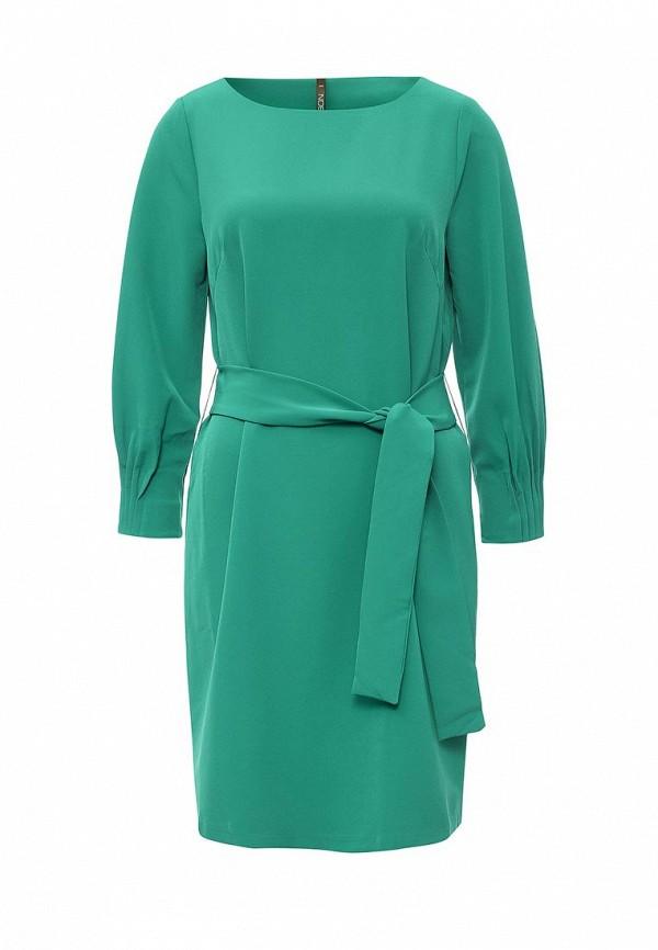 Платье-миди Baon (Баон) B456538: изображение 1