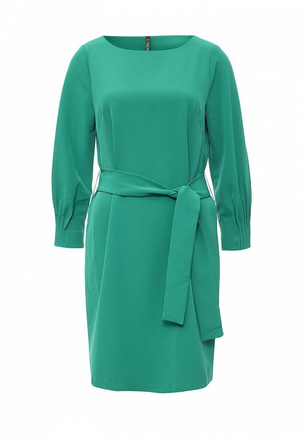 Платье-миди Baon (Баон) B456538
