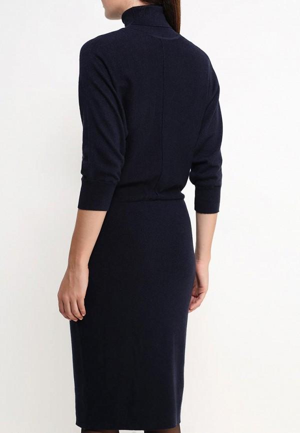 Вязаное платье Baon (Баон) B456539: изображение 4