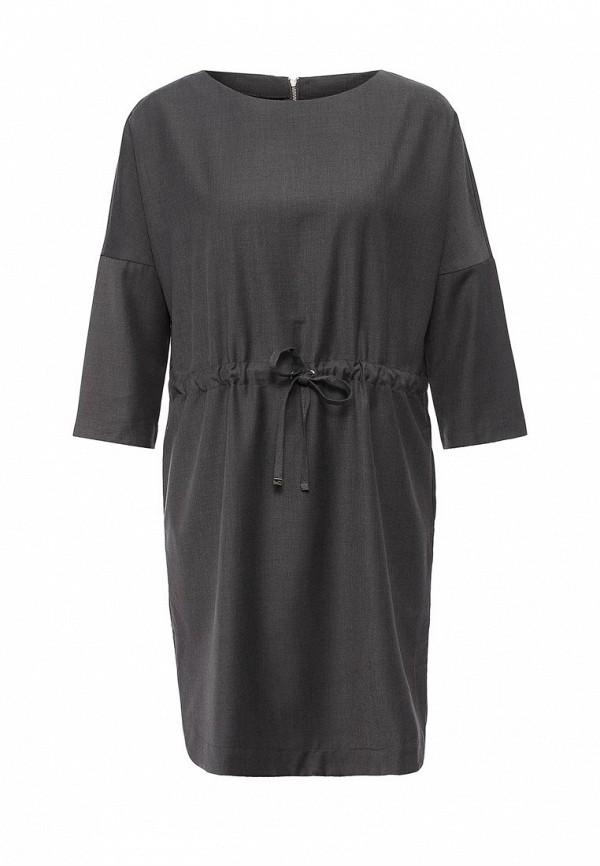 Платье-миди Baon (Баон) B456542: изображение 2