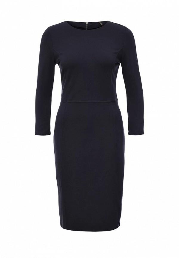 Платье-миди Baon (Баон) B456545