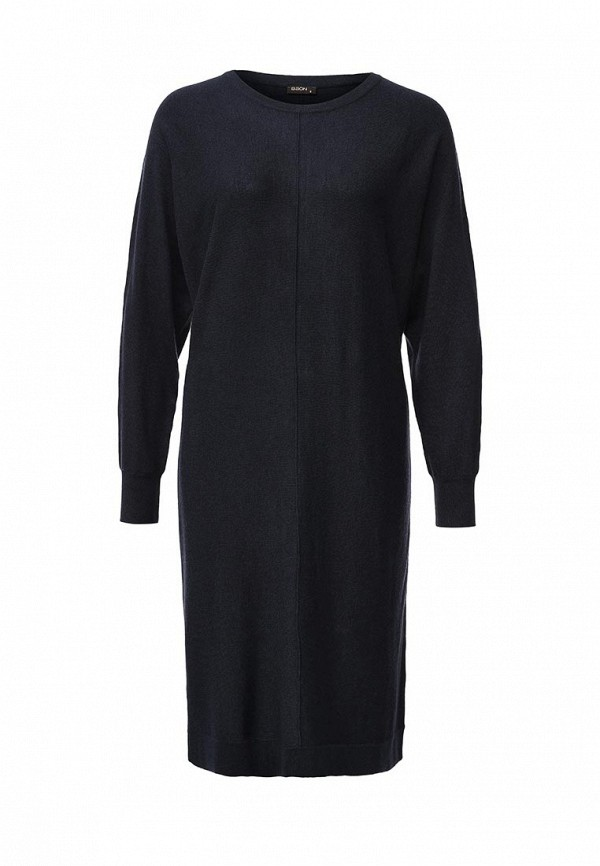 Платье Baon B456547