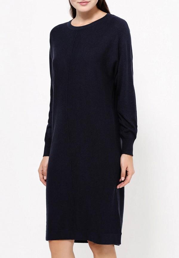Вязаное платье Baon (Баон) B456547: изображение 3