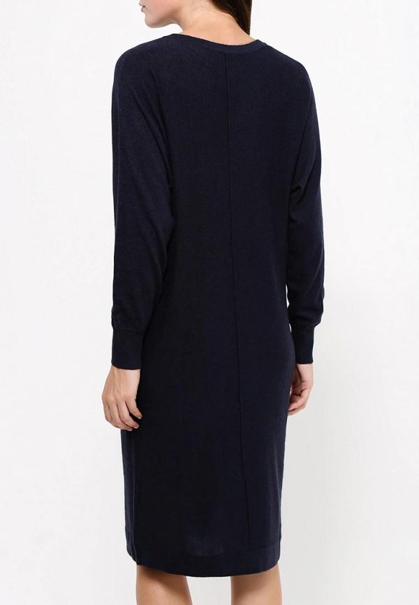 Вязаное платье Baon (Баон) B456547: изображение 4