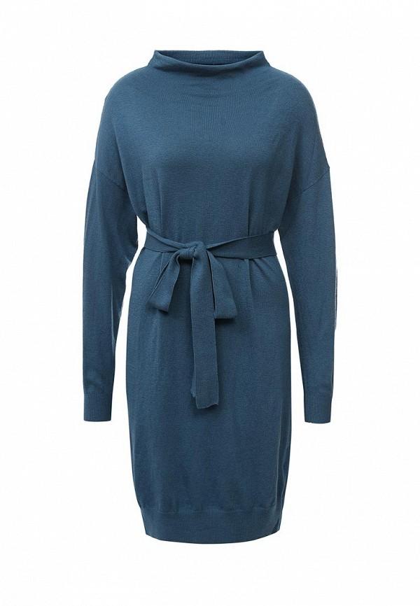 Вязаное платье Baon (Баон) B456553: изображение 1