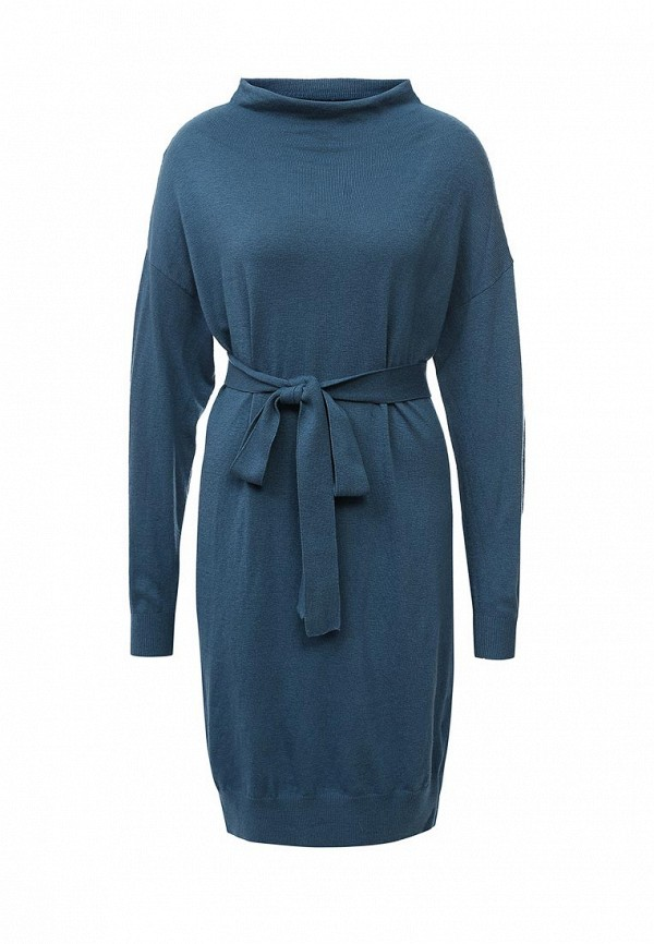 Платье Baon B456553