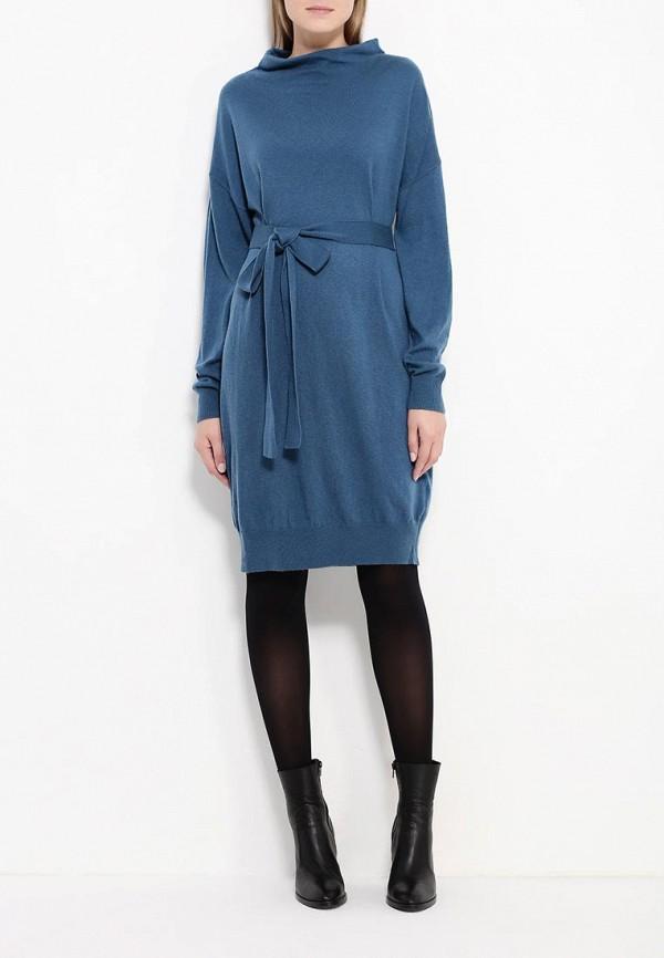 Вязаное платье Baon (Баон) B456553: изображение 3