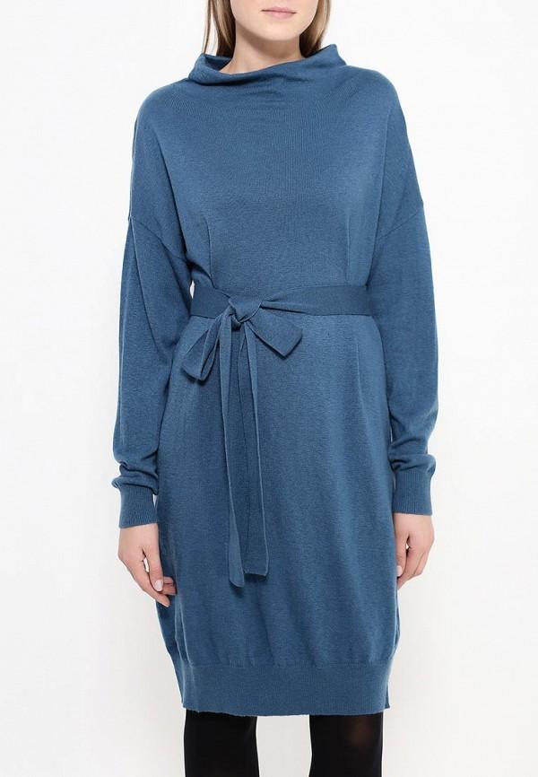 Вязаное платье Baon (Баон) B456553: изображение 4