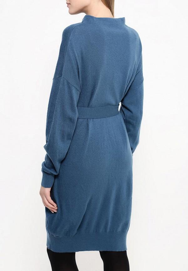 Вязаное платье Baon (Баон) B456553: изображение 5