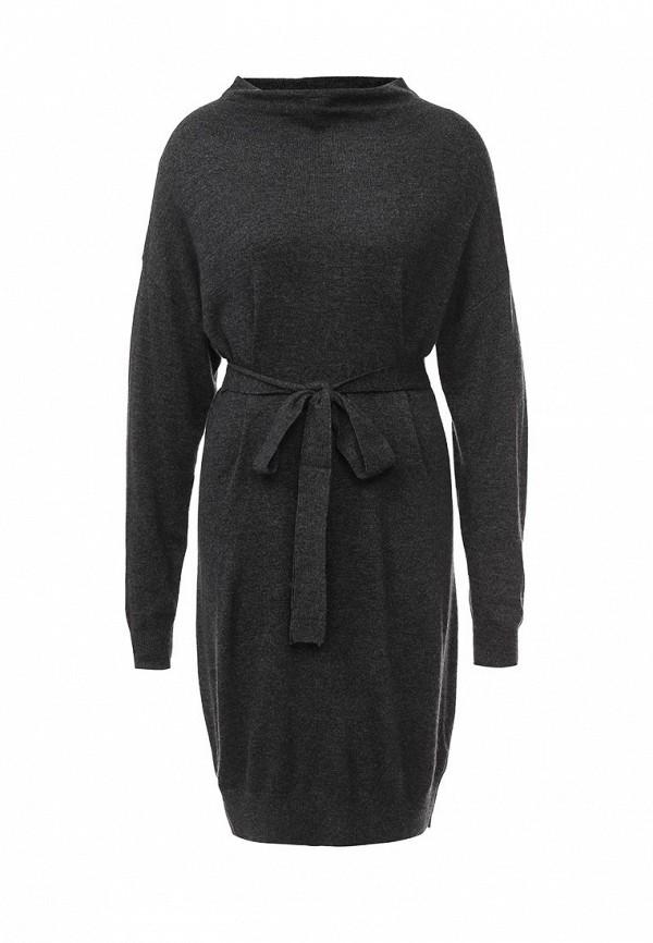 Вязаное платье Baon (Баон) B456553