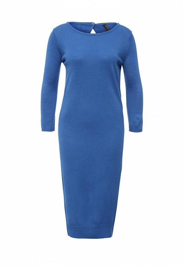 Вязаное платье Baon (Баон) B456561: изображение 1