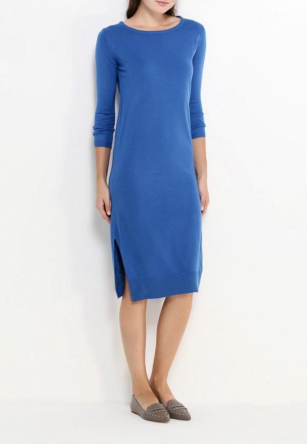 Вязаное платье Baon (Баон) B456561: изображение 3