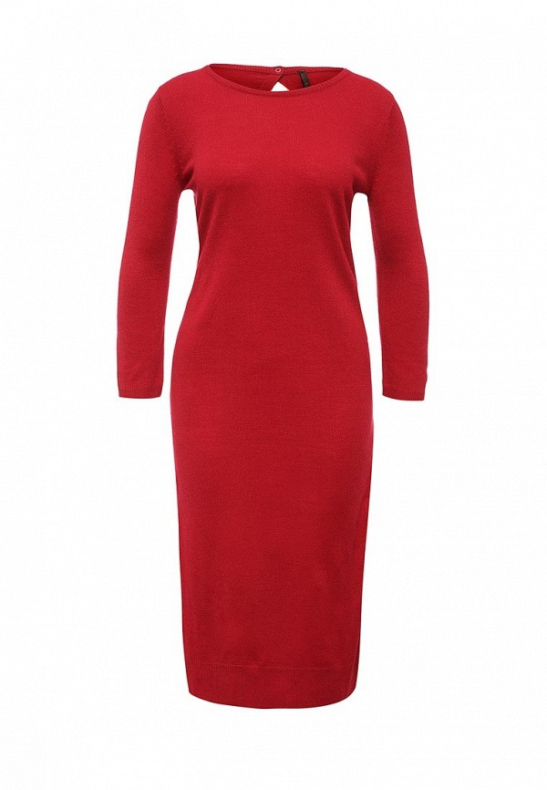 Платье Baon B456561