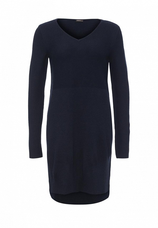 Вязаное платье Baon (Баон) B456565
