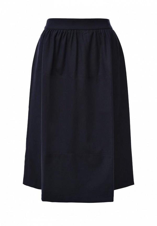 Миди-юбка Baon (Баон) B476502: изображение 1
