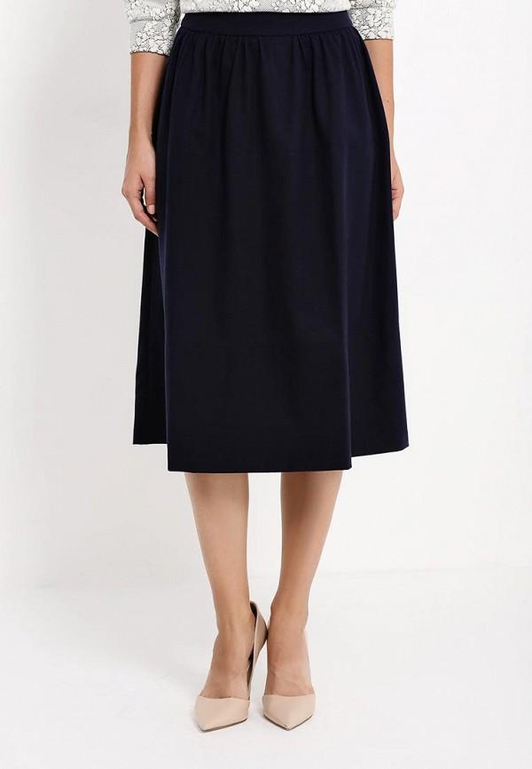 Миди-юбка Baon (Баон) B476502: изображение 3