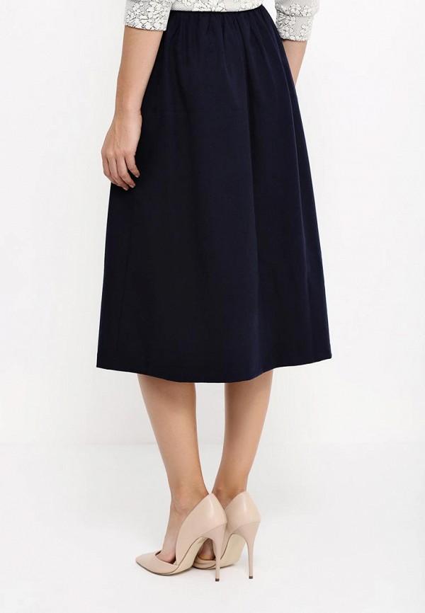 Миди-юбка Baon (Баон) B476502: изображение 4
