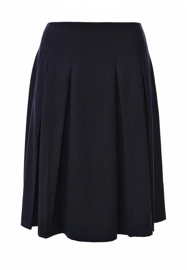 Миди-юбка Baon (Баон) B476509: изображение 1