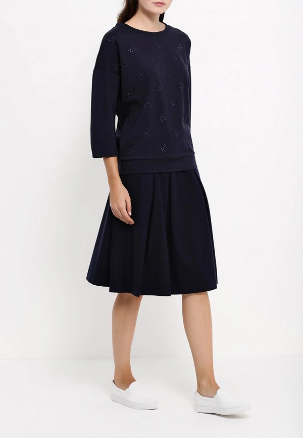 Миди-юбка Baon (Баон) B476509: изображение 2