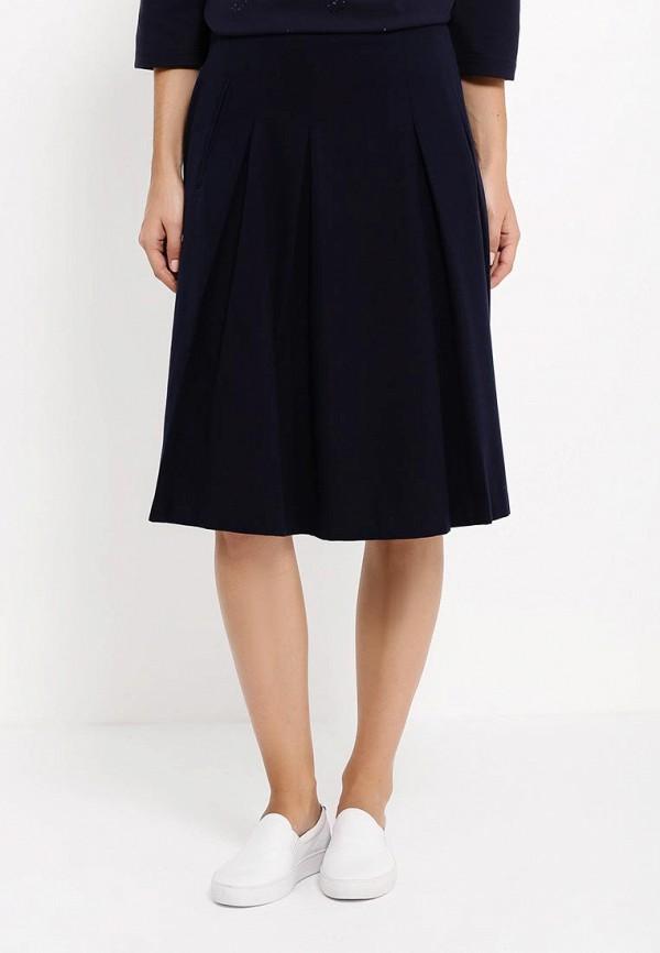 Миди-юбка Baon (Баон) B476509: изображение 3
