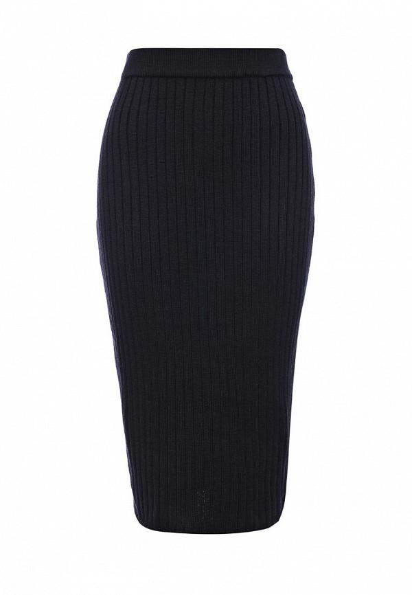 Миди-юбка Baon (Баон) B476516