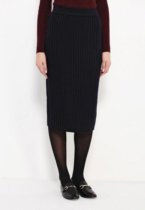 Миди-юбка Baon (Баон) B476516: изображение 3