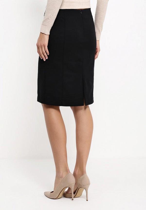 Прямая юбка Baon (Баон) B476523: изображение 5