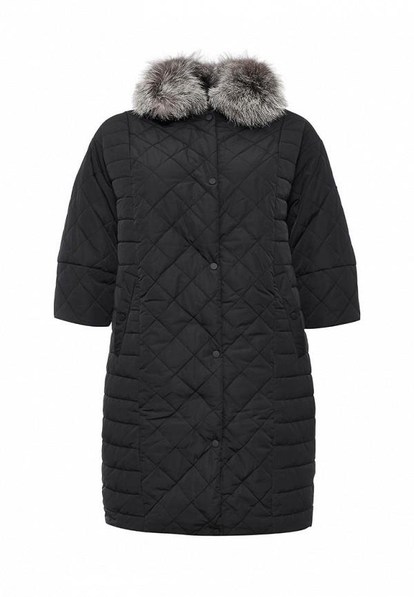 Куртка утепленная Baon B036652