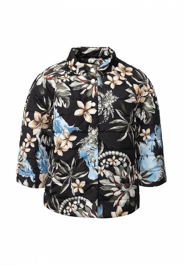 Куртка Baon (Баон) B036563: изображение 2