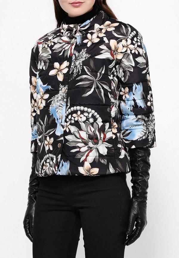 Куртка Baon (Баон) B036563: изображение 4