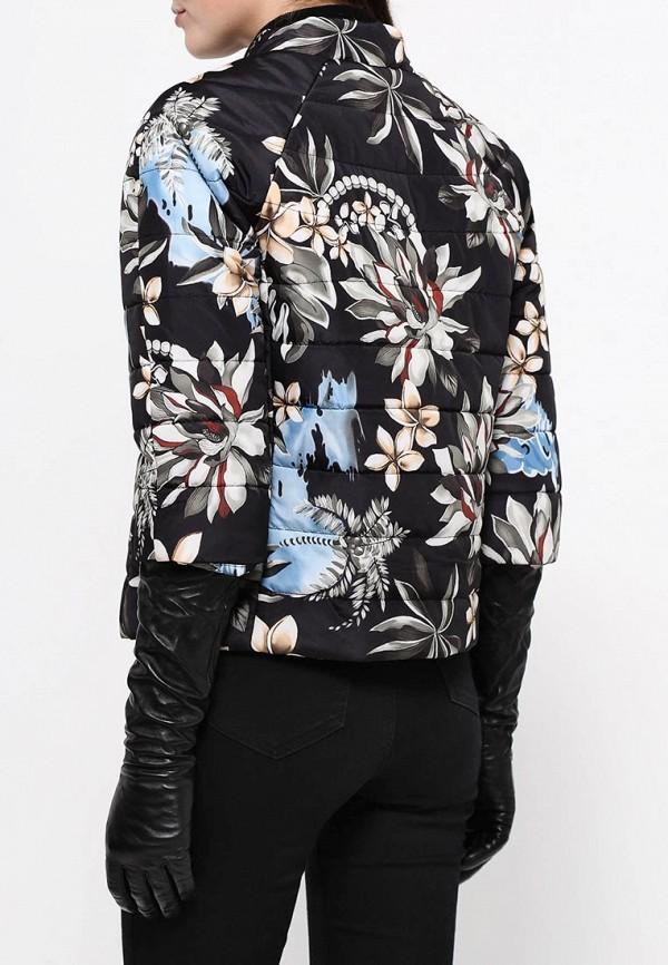 Куртка Baon (Баон) B036563: изображение 5