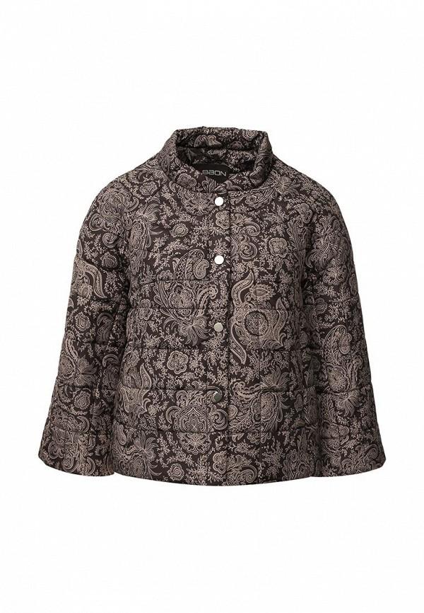 Куртка Baon (Баон) B036503: изображение 2