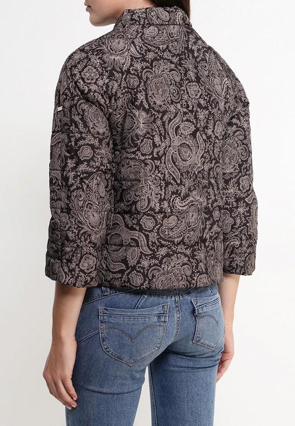Куртка Baon (Баон) B036503: изображение 5