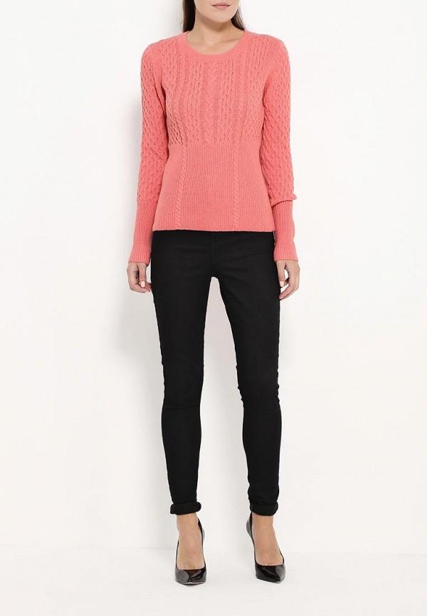 Пуловер Baon (Баон) B133532: изображение 2