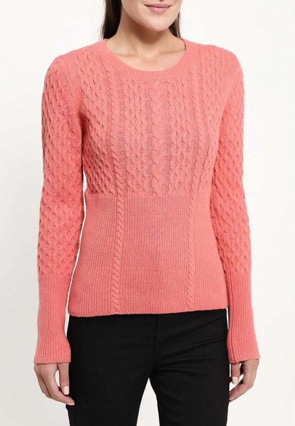 Пуловер Baon (Баон) B133532: изображение 3