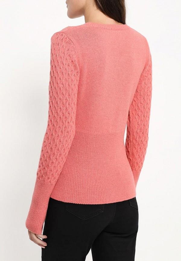 Пуловер Baon (Баон) B133532: изображение 4