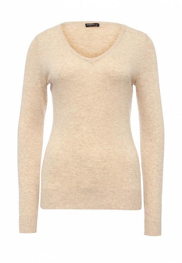 Пуловер Baon (Баон) B133703: изображение 1