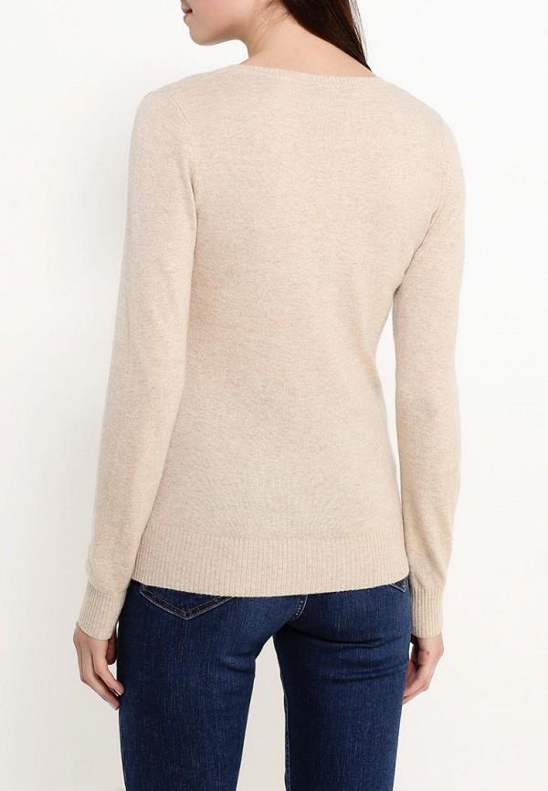 Пуловер Baon (Баон) B133703: изображение 4