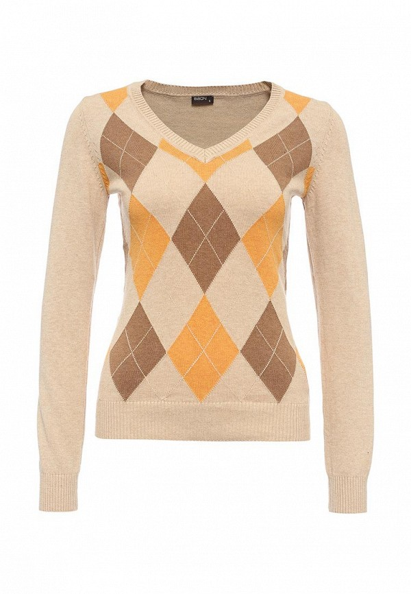 Пуловер Baon (Баон) B133710