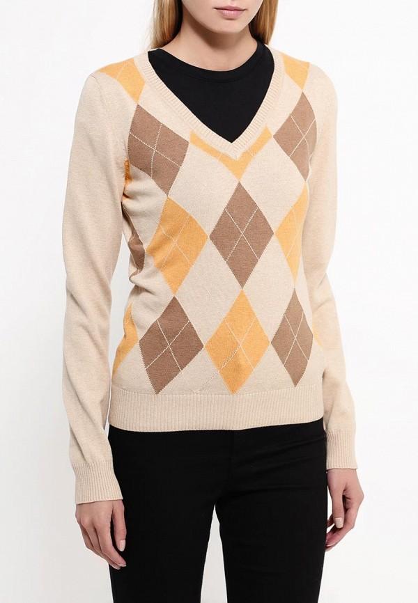Пуловер Baon (Баон) B133710: изображение 3