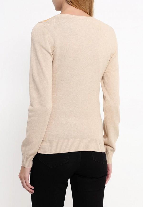 Пуловер Baon (Баон) B133710: изображение 4