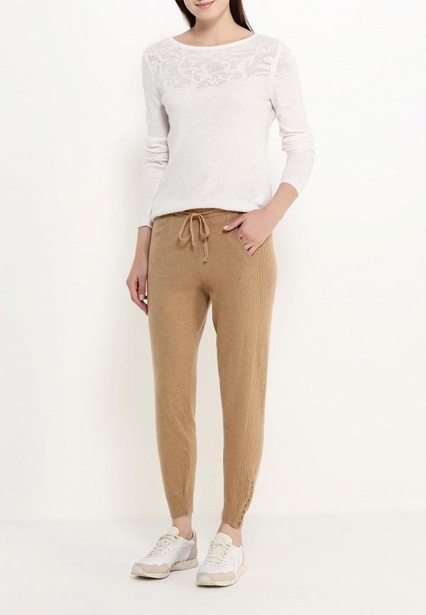 Женские домашние брюки Baon (Баон) B294514: изображение 2